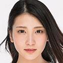 本庄鈴 - JAV目錄大全 javmenu.com